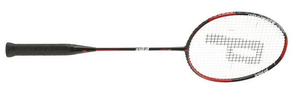 badminton_raketa