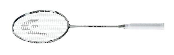 badmintonova_raketa