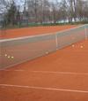 I. Český Lawn Tennis Klub