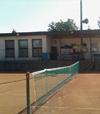 Tenisový klub Lokomotiva Praha