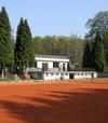 Rekreační a sportovní zařízení Bílina