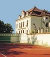 Sport centrum Prosek